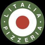 LITALIA – Pizzeria – Bordeaux Rive droite